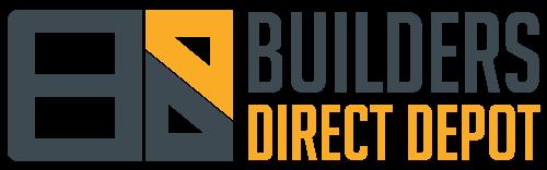 Builders Direct Depot