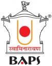 baps-temple-logo